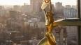Жители Ростова-на-Дону требуют закрыть шаверму, которая ...
