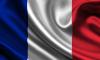 Во Франции арестовали Николя Саркози