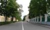 В Петергофе из-за Дня города ограничат движение транспорта