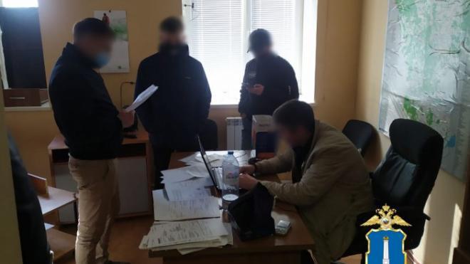 Последователей движения АУЕ задержали в Ульяновске