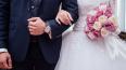 Депутат ЗакСа Ленобласти предложил запретить бракосочета ...
