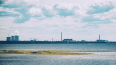 На Ленинградской АЭС новый энергоблок заработал на ...