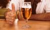 Ученые: пиво защищает печень от ожирения