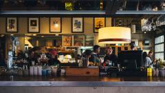 Владельцам баров-нарушителей на Рубинштейна грозит уголовная ответственность