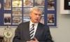 Полтавченко опроверг слухи о своей скорой отставке