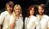 Интерактивный музей ABBA откроется в Стокгольме