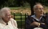 Пара из Великобритании отпраздновала 80-летнюю годовщину свадьбы