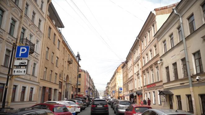 Петербургские рестораторы рассказали, какие потери они понесли в период пандемии