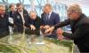 Первый российский пилот Формулы 1 Виталий Петров оценил проект автодрома в Ленобласти