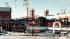 """У """"Газпрома"""" появится новый конкурент"""