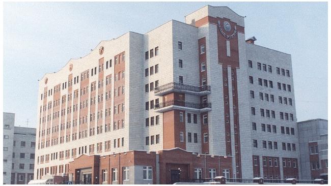 Центральный банк РФ сообщил о сокращении депозитов в банках на 233 млрд рублей