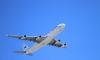 Падение самодельного самолета обернулось гибелью человека