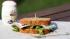 Михаил Фридман купит британскую сеть здоровой еды Holland & Barrett за $2,3 млрд