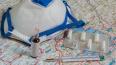 В Италии замедлился рост числа жертв коронавируса
