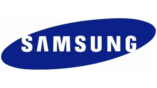 Samsung договорился с МТС о совместном развитии
