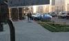 Пенсионерка упала с десятого этажа и разбилась в Калининском районе