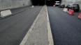 В Токсовском тоннеле будет реверсивное движение