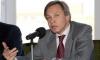 Депутат Госдумы предложил защитить российскую историю законом