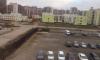 Деревню Кудрово переименуют в город