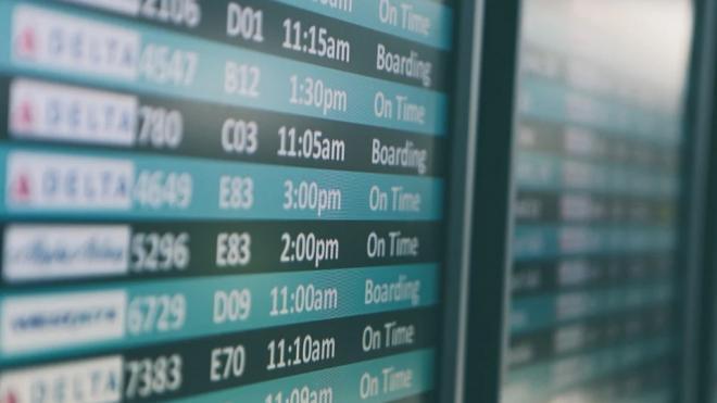 Жители Кемерово смогут прямыми рейсами летать в Петербург