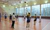 В Невском районе открылся крупный спортивный комплекс
