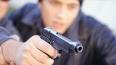 В Великом Новгороде подросток обстрелял госпиталь ...