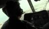 Финляндия не стала атаковать вертолет, который нарушил границу со стороны России