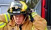 В России орудуют лжепожарные