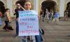 """Обвинение журналисту """"Медузы"""" Голунову может быть предъявлено в субботу"""