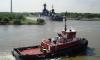 Военный эксперт: через пять лет ВМФ РФ получит первую атомную подлодку пятого поколения