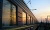 РЖД отменяет с 14 декабря поезда на Украину, в Азербайджан, Казахстан и Таджикистан