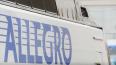 """РЖД: причина травмы в """"Аллегро"""" – пассажирская невнимате..."""