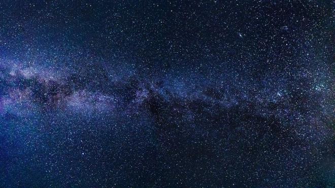 Blue Origin перенесла испытание корабля New Shepard