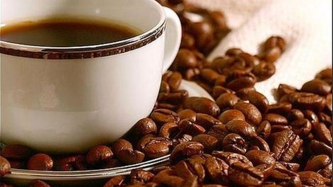 Ночная драка из-за пролитого кофе в Ломоносове