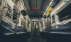 """Станция метро """"Бухарестская"""" закрыта из-за бесхозного предмета"""