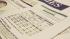 Рубль вновь дал слабину, индекс РТС идет следом