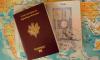 Лидерами по заявкам на электронную визу стали граждане Эстонии