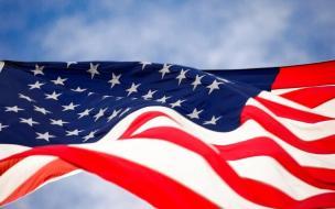 ВМС США признали угрозу, исходящую от ВМФ России