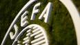В УЕФА опровергли информацию о рекомендациях ВОЗ отменит...