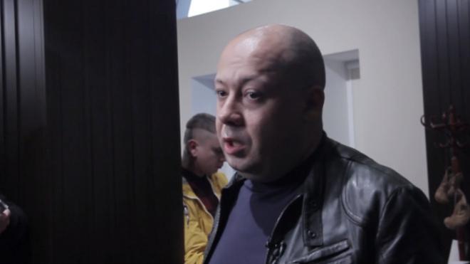 Режиссер Герман-младший рассказал о сорванных коронавирусом кинопланах