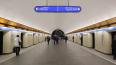 Работники метрополитенарассказали, зачем подземке ...