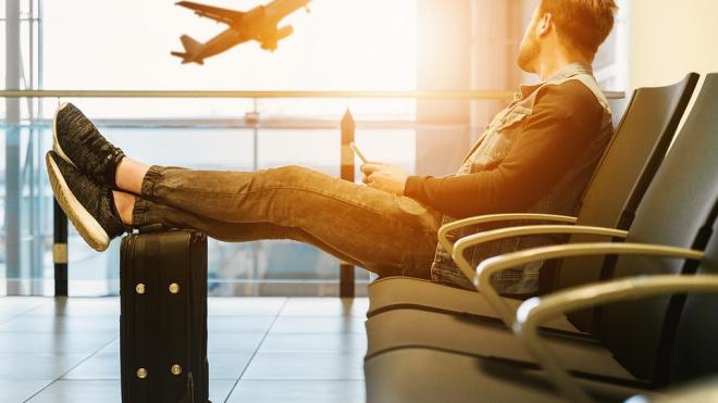 В Пулково пассажиры ждут рейс до Костромы уже более 18 часов