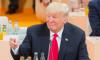 Трамп заявил, что находится «в осаде»
