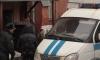 На Ключевой улице жестоко убили и завернули в простыню уроженку Коми