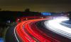 Главгосэкспертиза одобрила проект участка скоростной трассы М-11