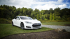 Компания Tesla отзывает свои электромобили из-за ржавых болтов