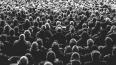 В США покажут спектакль о блокаде Ленинграда