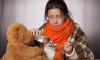 Роспотребнадзор дал рекомендации петербуржцам, как не заразиться гриппом и ОРВИ