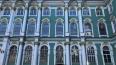 """Кифер  в """"Эрмитаже"""": музей приобрел шедевр """"Аврора"""" ..."""
