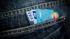 """""""Ступил с МИРом"""": В Крыму Генбанк прекратил обслуживание Mastercard и Visa"""